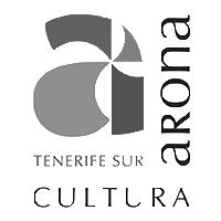 Arona_Cultura
