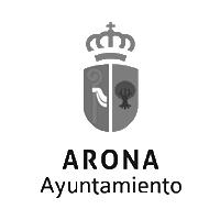 Ayuntamiento_Arona