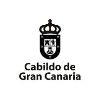 CabildoGC