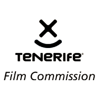 Tenerife Film Commission