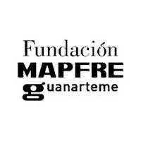 Fundacion Mapfre Guanarteme